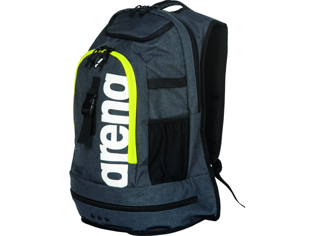 arena Fastpack 2.2 Backpack grey melange